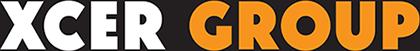 Xcer Group Logo